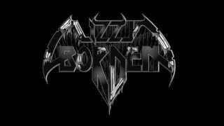 Lizzy Borden -The Darker  Side  (sub en español)