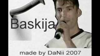 Download Lagu Baskija-Forja me Motor Mp3