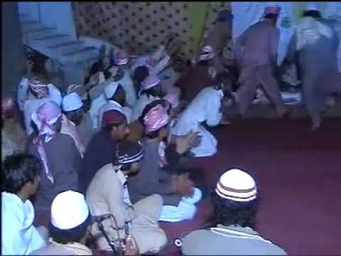 Video Ya gous pak aj Karam karo qawali Baba Hazoor  Hazrat khawaja sufi Muhammad ABBAS SHAH ALAMDAAR download in MP3, 3GP, MP4, WEBM, AVI, FLV January 2017