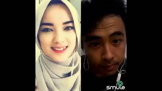download lagu download musik download mp3 Evie Tamala - Kandas (Cover by Thaofix ft. Fatin) @Sing Smule