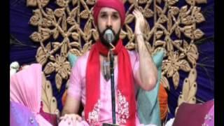 Gopi Geet Episode 4