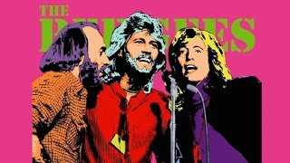 Video The Bee Gees...The Best Of - 70's Non-Stop Tribute Hits MP3, 3GP, MP4, WEBM, AVI, FLV Mei 2017