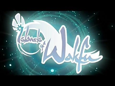 islands of wakfu xbox 360 gameplay