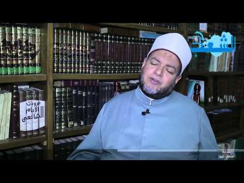 برنامج أزهري سياسي - الحلقة الرابعة - الشيخ هاشم إسلام