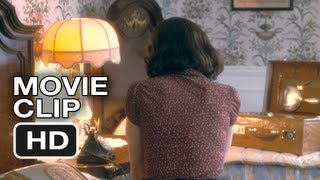 Nonton The Deep Blue Sea  2 Movie Clip   Rachel Weisz  Tom Hiddleston Movie  2012  Hd Film Subtitle Indonesia Streaming Movie Download