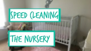 Related videosspeed cleaning our bedroom https://youtu.be/pSsUXNxn5i0speed cleaning our bathroom/living room https://youtu.be/2GnfOFjhCwwNursery tour https://youtu.be/jmQUvVoMCjgMost popular videosworking mom morning routine https://youtu.be/Ch6j1rmfnzEday in the life with a newborn https://youtu.be/a3E2F67zIn8