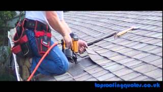 Bellshill United Kingdom  City new picture : Roofing quotes from roofers Motherwell, Bellshill, Wishaw | www.toproofingquotes.co.uk