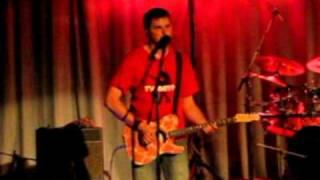 Video Zednická odysea (Hiltonfest 28.8.2010