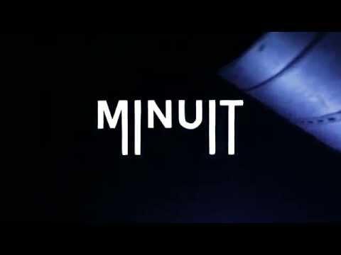 Live Minuit