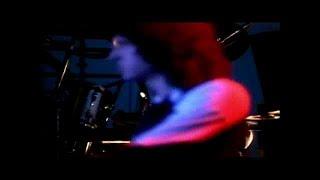 Video Queen - Somebody To Love (Live at Milton Keynes Bowl, 1982) MP3, 3GP, MP4, WEBM, AVI, FLV Juli 2018