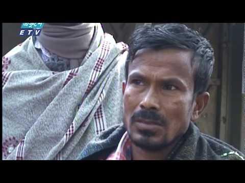 জাবের বাহিনীর অত্যাচারে অতিষ্ঠ বাসুপাড়া ইউনিয়নের ১০ গ্রাম