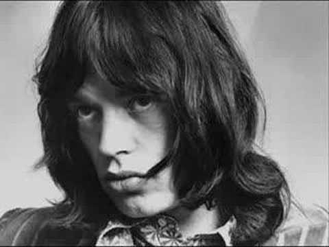 """""""Sweet Black Angel"""" (sometimes known as """"Black Angel"""") is a song by The Rolling Stones, featured on their 1972 album Exile on Main St. It was also released on a single as the B-side to"""