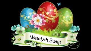 Życzenia Wielkanocne ♥