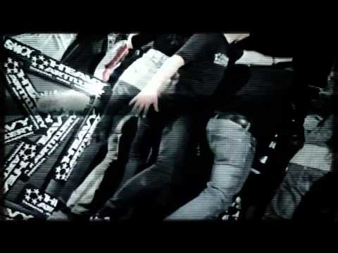 Figure - In Spring of 2011, the Figure and Whiskey Pete drumstep smasher, - 
