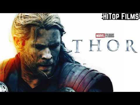 Why Thor is the Best Thor Movie (Video Essay)