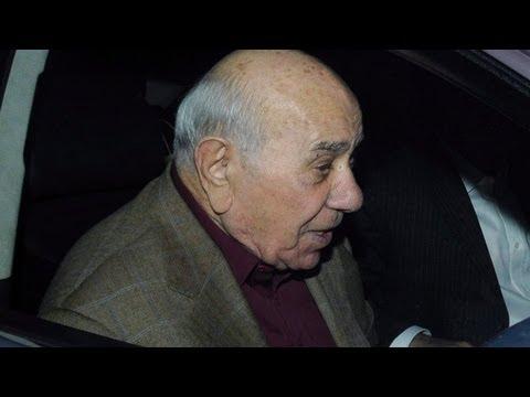 Revenue Canada  corruption feared over $400K cheque to Nicolo Rizzuto