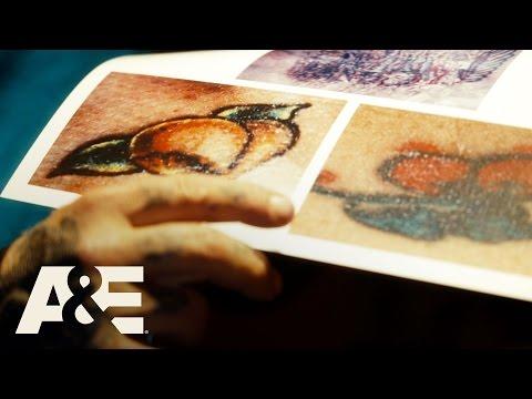 The Killing Season: Bonus - Peaches (Season 1, Episode 2) | A&E