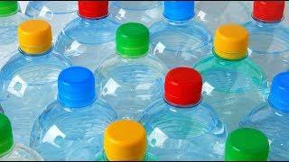 Video 30 Unique Ways To Recycle Plastic Bottles - Compilation MP3, 3GP, MP4, WEBM, AVI, FLV Oktober 2018