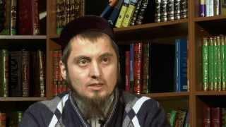 Равиль хазрат Бикбаев об изменении времени намаза в Татарстане