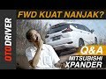 foto Mitsubishi Xpander 2017 Q&A   OtoDriver
