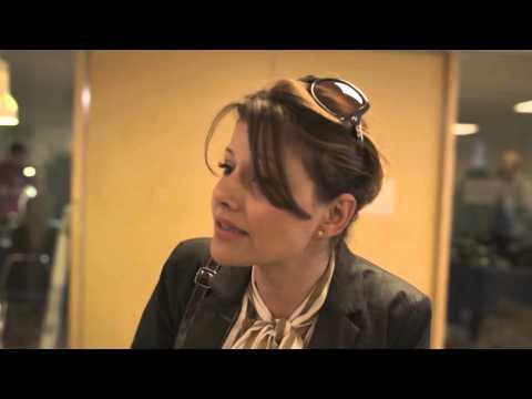 """ח""""כ אורלי לוי אבוקסיס-על השידור הקהילתי"""