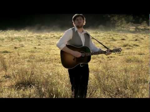 JACK CARTY - Them There Hills