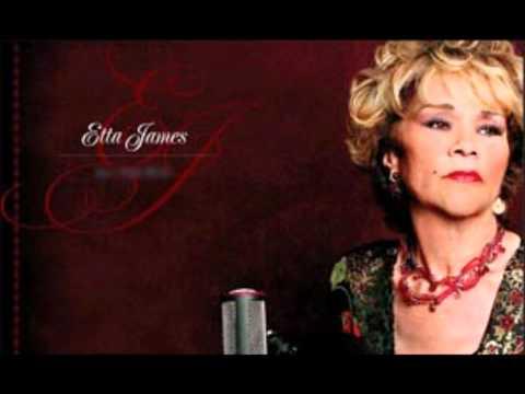 Tekst piosenki Etta James - If you want me to stay po polsku