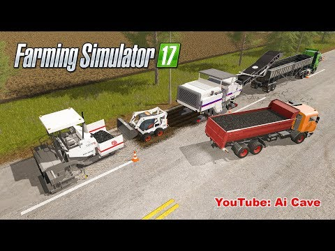 Lode King Triaxle v1.0