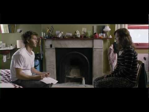Not Suitable For Children - OFFICIAL Trailer - HD - Ryan Kwanten