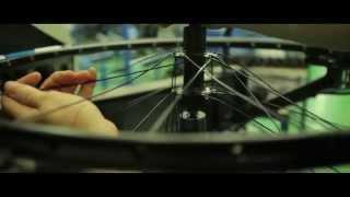 Gepida Manufacturing