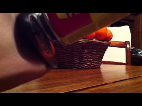 Comment remplir gaz chalumeau la r ponse est sur - Comment recharger un briquet ...