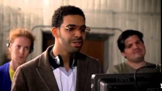 Video Drake Blake & Chris Brown ESPYS 2014 skit MP3, 3GP, MP4, WEBM, AVI, FLV November 2018