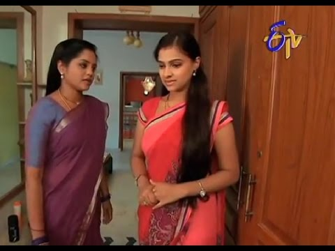 Swathi Chinukulu - ?????????????? – 24th July 2014   Episode No 274 24 July 2014 10 PM