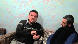 Çka e shtyri Hoxhën Rafet Zaimi të shkon në Fshat si Imam