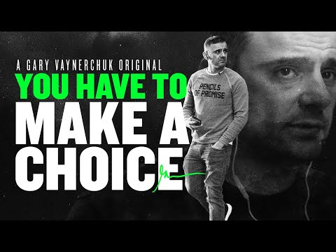 Watch This Before You Make Another Decision