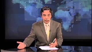 علی سعیدی نماینده ولی فقیه در سپاه را بهتر بشناسیم