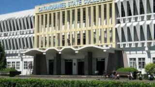 Catanduanes Philippines  City pictures : Catanduanes Philippines