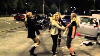 Nonton Mambokväll på stationen i Västerås Film Subtitle Indonesia Streaming Movie Download