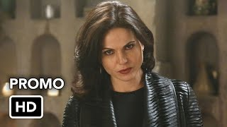 Once Upon a Time 4x14 Promo