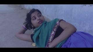 Video Doosri Suhagraat | India's Harsh Reality Told in a Short Story | Kahanikaar- Story 2 MP3, 3GP, MP4, WEBM, AVI, FLV November 2017