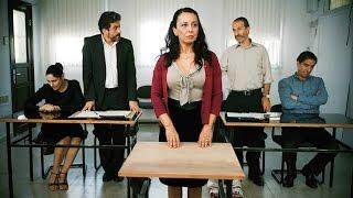 Nonton El Juicio De Viviane Amsalem Film Subtitle Indonesia Streaming Movie Download
