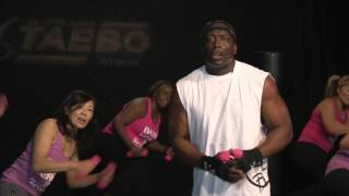 Nonton Tae Bo Full Workout Advanced 30 Minute With Billy Blanks  Film Subtitle Indonesia Streaming Movie Download