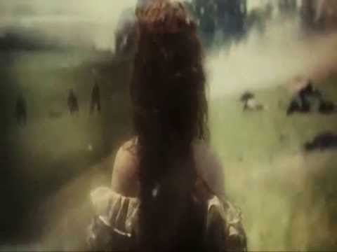 Beautiful Creatures - The Spell That Left A Curse (flashback scene)