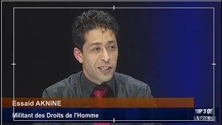Algérie: L'aube est pour demain !