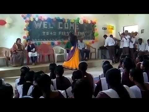 Video Dholbaje by POOJA NAIK ,Tusra collage download in MP3, 3GP, MP4, WEBM, AVI, FLV January 2017