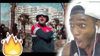 Video lorenzo freestyle du sale et le song qui fait plaiz reaction MP3, 3GP, MP4, WEBM, AVI, FLV Mei 2017