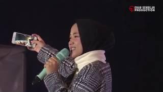 Video SABYAN - YA MAULANA | Enam Sembilan Production MP3, 3GP, MP4, WEBM, AVI, FLV November 2018