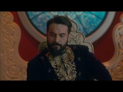 Kalbimin Sultanı 3. Bölüm Önizleme