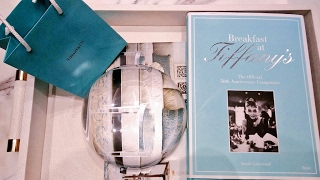 Tiffany & Hermès Unboxing | Valentines Day Gifts