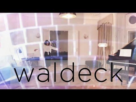 KLIP: WALDECK - Chico feat. la Heidi